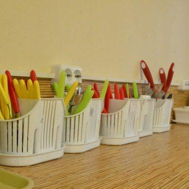 nameliu-nuoma-sventojoje-virtuvele-(1)