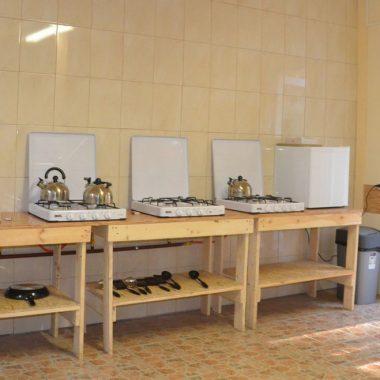 nameliu-nuoma-sventojoje-virtuvele-(4)