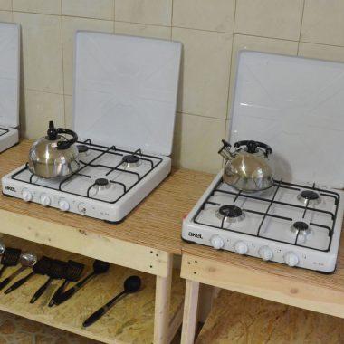 nameliu-nuoma-sventojoje-virtuvele-(8)