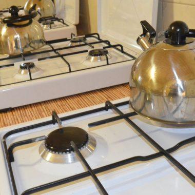 nameliu-nuoma-sventojoje-virtuvele-(10)