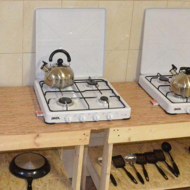 nameliu-nuoma-sventojoje-virtuvele-(5)
